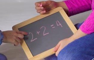 favourites-image-math-websi
