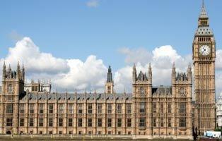 Children & Politics: When & How Do You Explain It?