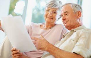 grandparents-funding-education