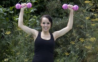 Our Favourite Ways to get Back in Shape After Your Pregnancy