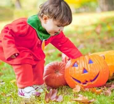 Halloween Fun 2