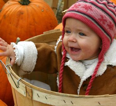 Halloween Fun 5