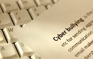 Parents need to beware of cyberbullying