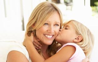 Ways to Pamper Mum on Mother's Day