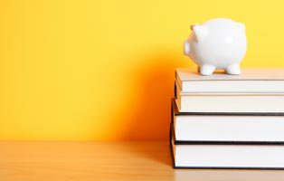 Our Favourite Tips for Funding Education