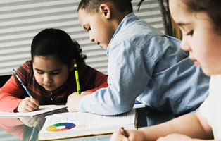 Our Favourite Tips on Understanding the New Curriculum