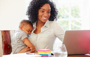 Our Favourite Transferable Parenting Skills