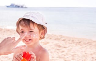 Our Favourite Sun Safety Tips