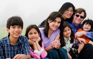 Our Favourite Ways to Maintain a Strong Relationship with your Kids