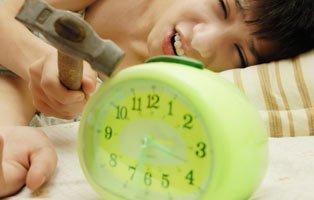 Our Favourite Ways to Establish a Morning Routine