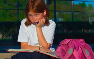 School Uniform, is it Time to Ditch it?