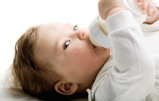 blog-breastfeeding-new-evidence