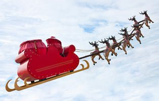 blog-father-christmas-is-real