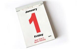 blog-new-year-2016