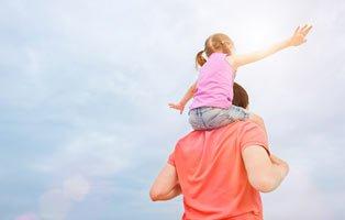 blog-piggyback
