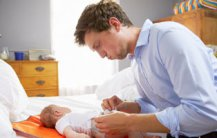 blog-paternity-leave