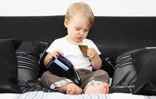 favourites-mainimage-babybudgeting
