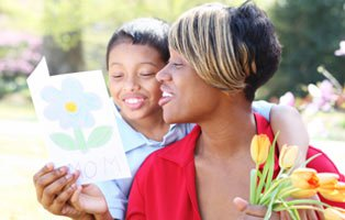 favourites-mainimage-mothersday