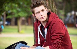 blog-teenage-fashion