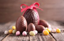 blog-easter-chocolate