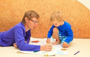 blog-understanding-autism