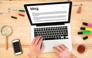 favourites-mainimage-bloggers