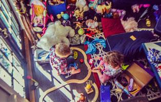 favourites-mainimage-control-playroom
