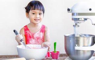 blog-cooking-kids