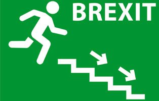 blog-tired-of-brexit
