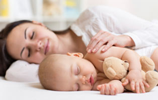 favourites-mainimage-cosleeping