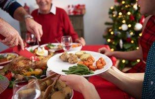 favourites-mainimage-healthychristmas