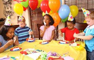 favourites-mainimage-birthdaycake