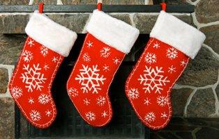 blog-historical-christmas-traditions