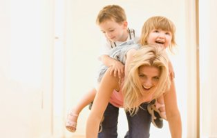 favourites-spending-time-with-children
