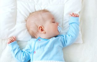 blog-baby-sleeping