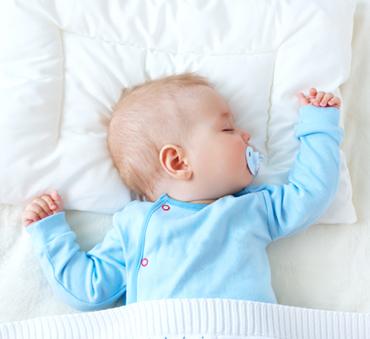 tinies-dedicated-maternity-overseas