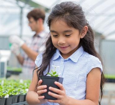 tinies-inspiring-future-childcare