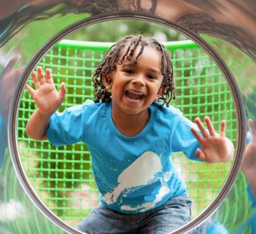 kid-event-bubble