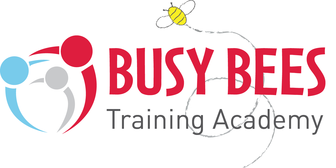 Busy Bees Training Academy