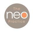 The Neo Practice's Top Tips on Potty Training