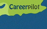 Visit Careerpilot for more info
