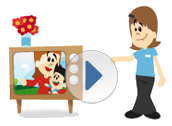 Tinies - Making Childcare Easier & A Little More Fun