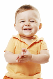 List Of Tinies Nanny Agencies In The Uk Tinies Childcare